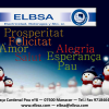 Elbsa wants ……